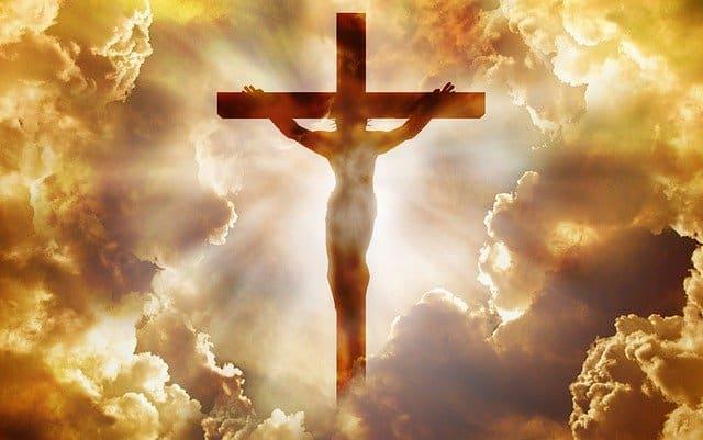 Christ The King Civic Event Nov 20th – Nov 27th